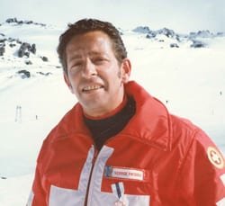 George---ski-patrol