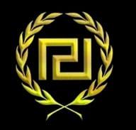 Golden Dawn logo