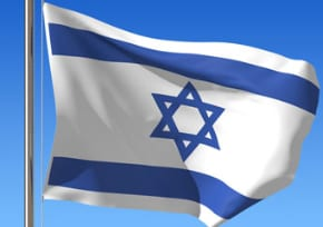 Israel's embassy in Amman back to normal
