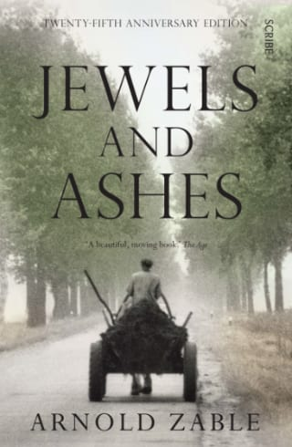 Jewels and Ashes | Book | Scribe Australia 2016-04-25 14-56-55