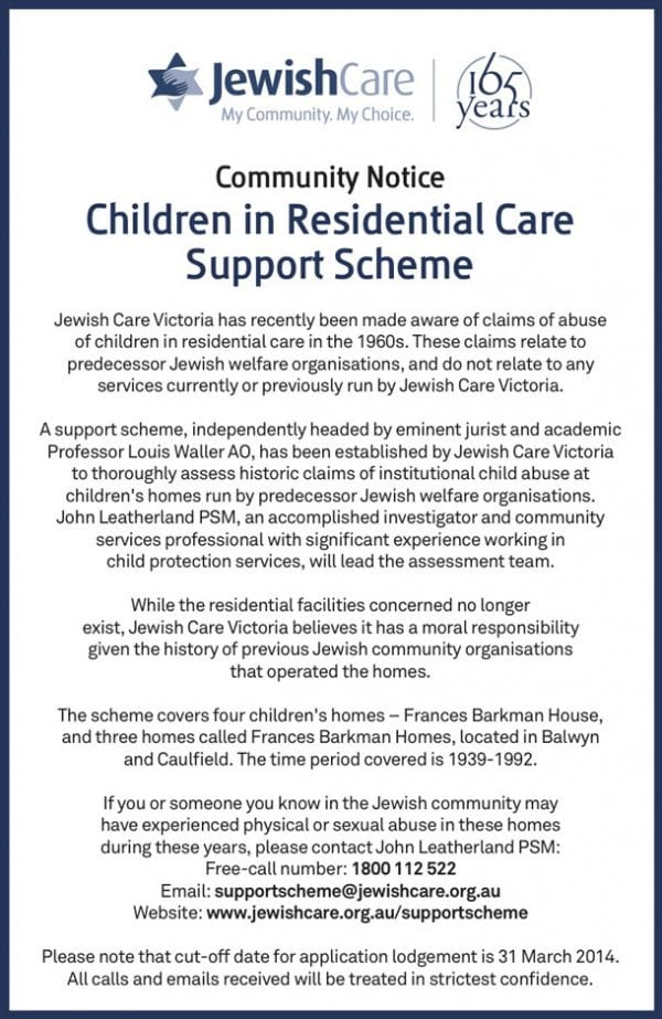 Jewish-Care-Support-Scheme-for-Historic-Claims-of-Child-Abuse-1-4-page--200mm-high-x-130mm-wide-PRINT