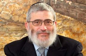 Joe Gutnick