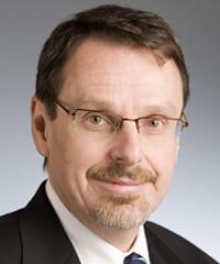 Dr John Kaye
