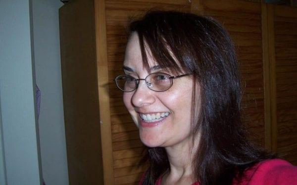 Judy Baxt