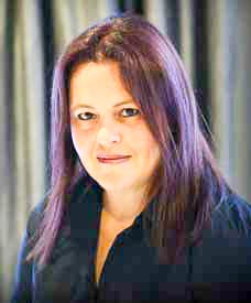 Judy Wilkenfeld
