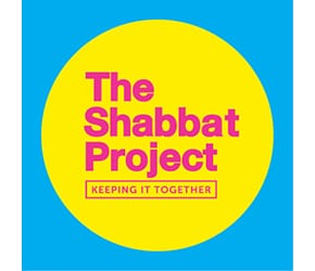 Sydney's Shabbat Project Set To Take New Heights