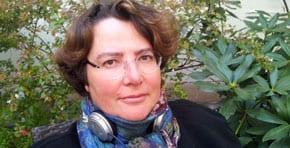Lorraine Levy