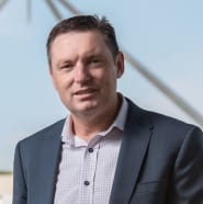 Lyle Shelton Photo: Twitter