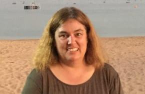 Lynne Silberman