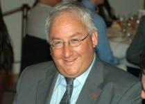 Michael Danby