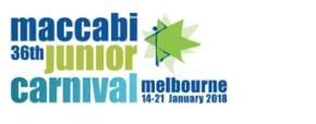 Junior Maccabi Carnival for Melbourne
