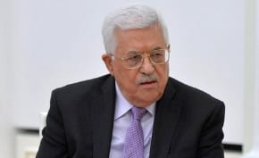 PA's Abbas continues anti-Trump rhetoric, says Jerusalem is the key to peace or war