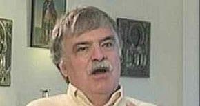 Professor Justin McCarthyy