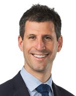 Michael Katz - The University of Sydney Business School 2016-03-29 12-57-14