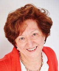 Miriam Suss