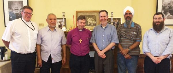 http://www.jwire.com.au/wp-content/uploads/Monsignor-Greg-Bennet290-Imam-Riad-Galil-OAM-Bishop-Philip-Huggins-Rabbi....jpg