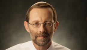 Eleven organisations object to Feiglin views