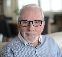 Philip Foreman