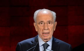 Peres290