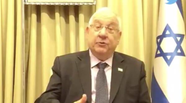 president-of-israel-gives-first-twitter-qa-askrivlin-2016-09-26-09-35-46