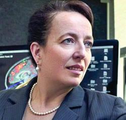 Professor Ingrid Scheffer