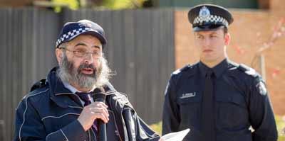 Rabbi-Kluwgant-400