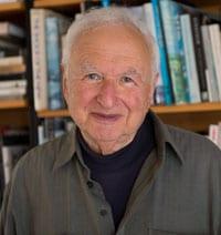 Ralph Tobias