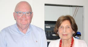New award for Holocaust stories