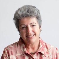 Robyne Schwarz