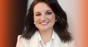 Senator Jacquie Lambie