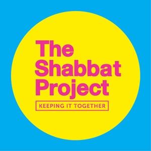 ShabbatP