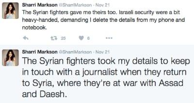 Sharri Markson (@SharriMarkson) | Twitter 2015-11-24 08-20-34