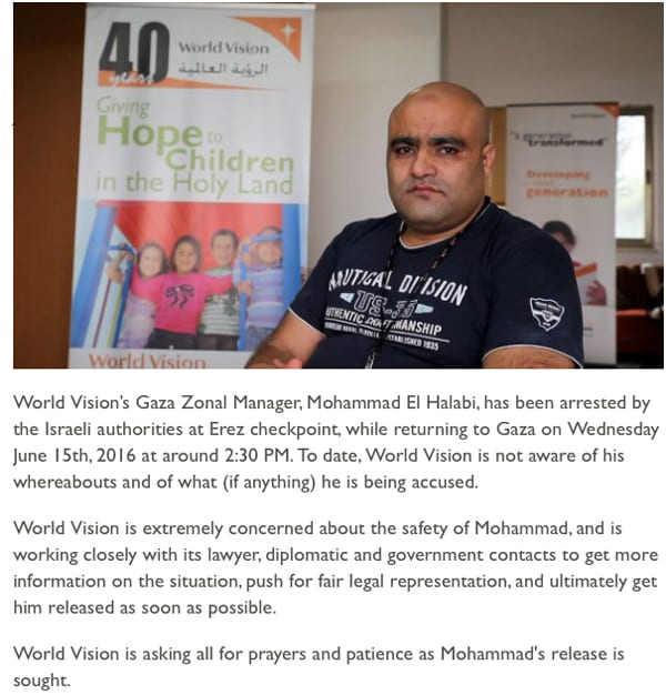 Statement-on-the-arrest-of-World-Vision's-staff-Mohammad-El-Halabi-_-World-Vision-International-2016-08-05-13-24-41