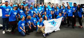 80 young Aussies to head for Israel trip