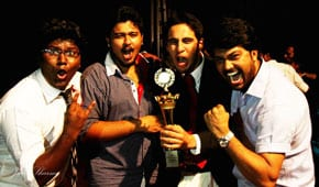 The-Quest---team-winning-Chennai