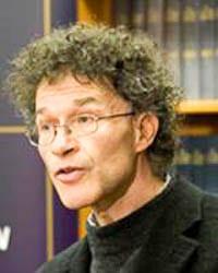 Dr Tim Bonyhady