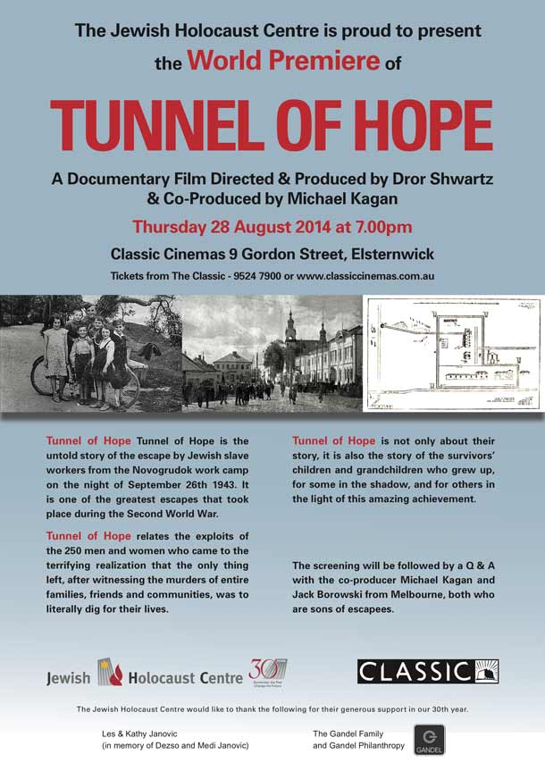 Tunnel-of-hope-poster610