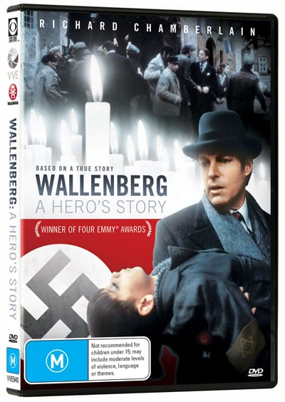VVE940-wallenberg-3D