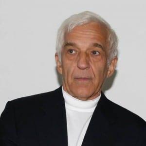 Vladamir Ashkenazy