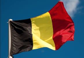 belgian flag - Google Search 2016-03-23 09-38-53