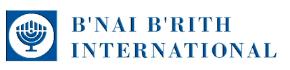 bnaibrithinternational