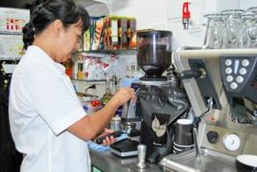 Café Monte Coffee Wins Bronze Award