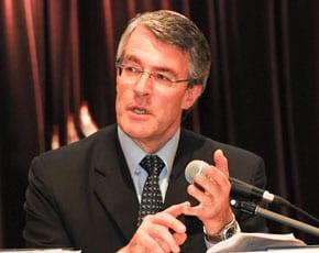 Mark Dreyfus