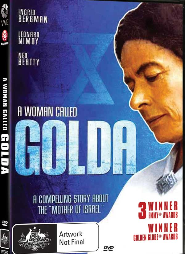 golda600