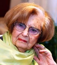 Kitia Altman