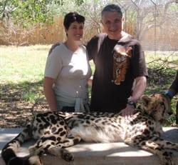 leopard250
