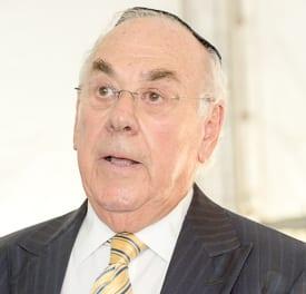 Max Kahn