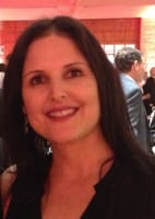 Melanie Greenfeld
