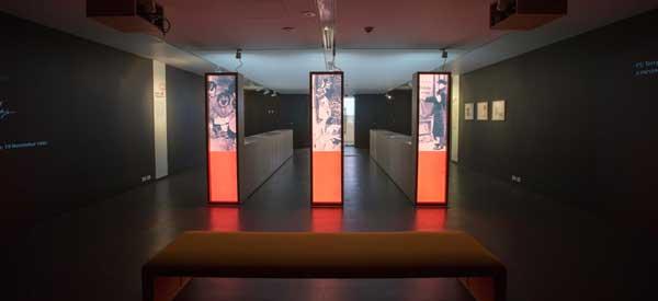 museum-600