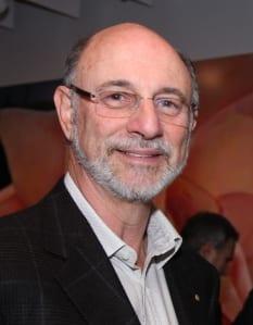 Peter Philippsohn